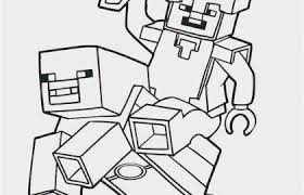 Minecraft Coloring Pages Or Minecraft Coloring Pages Printable