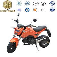 used motorcycles for sale in japan used motorcycles for sale in