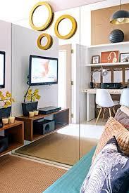 2 Bedroom Apartments Dubai Ideas Painting Unique Design