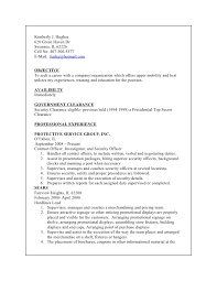 Resume Quality Assurance Manager