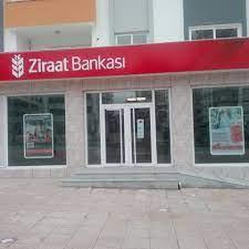 TC Ziraat Bankası AŞ Çiftlikköy/Mersin Şubesi - Home | Fac