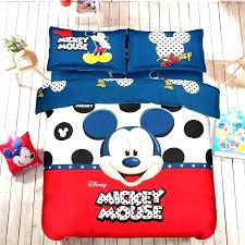 mickey mouse clubhouse toddler bedding set mickey mouse bedroom set mickey mouse clubhouse toddler bed set best mickey mouse bedroom set twin mickey mouse