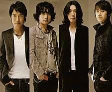 Japanese Pop Charts J Pop Wikipedia