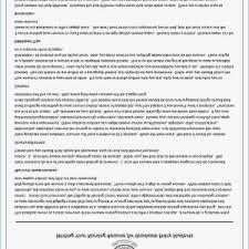 Patient Service Representative Cover Letter Sample Resume Human