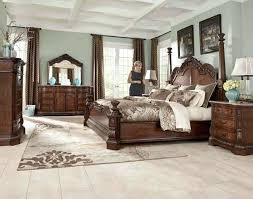 ashley furniture marble top bedroom set furniture bedroom furniture sets king ikea