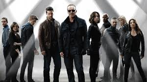 Agents S H I E L D what did the big season 4 teases mean