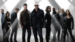 agents of shield season 3 itok=bcqVhn8C
