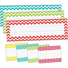 splashy colors desk toppers name plates variety pack locker