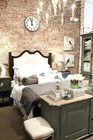 master bedroom bookcases bedroom master bedroom shelves master bedroom bookcases