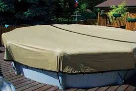24 Foot Pool Fresh 17 Best Winter Covers Images On Pinterest 20 New Of