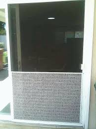guardian sliding glass doors guardian sliding glass door for home remodeling ideas awesome guardian patio door guardian sliding glass doors