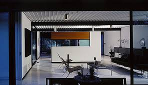Pierre Koenig     s Case Study House       Faustian urGe The Getty Picture