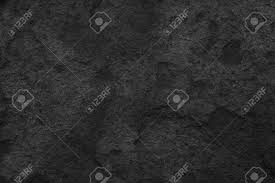 Black Slate Background Dark Grey Black Slate Background Or Texture Stock Photo Picture And
