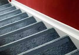 ... Carpet Stair No Slip Nosing large image ...