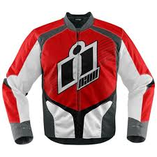 motorcycle jackets man icon overlord d3o red icon gloves designer fashion