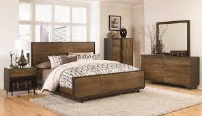 headboa beds rooms brackets super pottery wooden wayfair argos headboard contemporary diy target tempurpedic big wood
