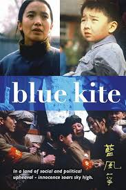 Doghouse   The Blue Kite