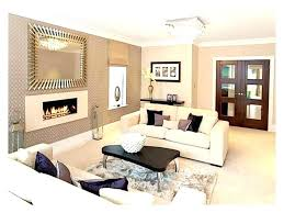 black and tan bedroom design grey accent wall color ideas for living room carpet