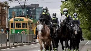 Sky news host andrew bolt says a lot of people don't understand how media works, and particularly do not understand how news. Victoria Police Is Out Of Damn Control Andrew Bolt Sky News Australia
