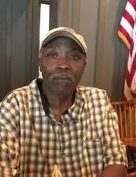Obituary for Bernard D Franklin   Summers Funeral Home