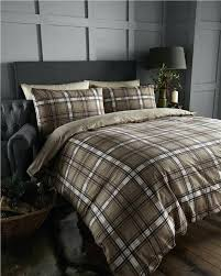 brown duvet covers king size brown paisley duvet cover king king size bedding brushed cotton flannelette