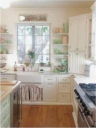 cottage kitchen furniture. english cottage style kitchens amazing u2013 better home and garden love the corner cabinet kitchen furniture h