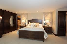 bedrooms interior designs 2. la jolla luxury master bedroom 2 bedrooms interior designs