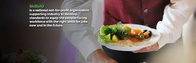 skillsiq skills service organisation