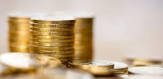 В Украине введена монетизация субсидий: как это будет работать - новости  Украины, Экономика - LIGA.net
