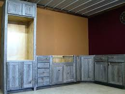 kitchen cabinets grey wood kitchen cabinets grey wash kitchen cabinets grey wash kitchen cabinets whitewashed