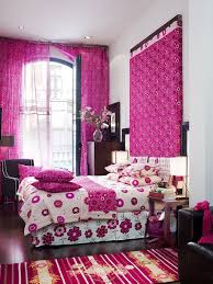 bedroom design for young girls. Bedroom Ideas.maybe Young Girls Or Guest Room Design For I