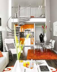 Tiny Living Room Design Home Interior Design For Small Rooms Home Free Home Design Ideas
