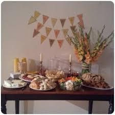 Housewarming Wording Ideas | Housewarming Decorations | Homemade  Housewarming Invitations