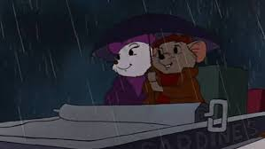 Image result for the rescuers