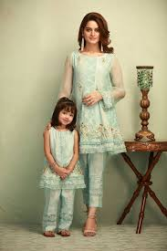 Pakistani Designer Dresses In Toronto Pakistani Clothing Online In Toronto Online Shopping In