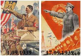 В Украине начался бойкот российских фильмов, - СМИ - Цензор.НЕТ 3597