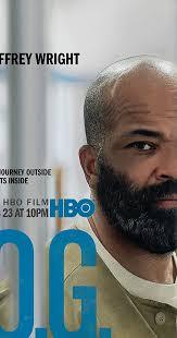 <b>O.G.</b> (2018) - IMDb