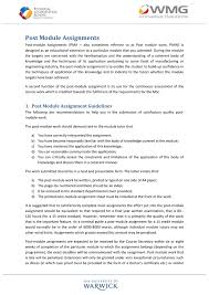 guidelines college essay word limit 2017