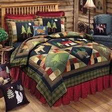 undefined - Multi | bettys board | Pinterest | Products & Find this Pin and more on Rustic cabin style. Adamdwight.com