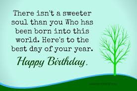 Adorable Happy Birthday Quotes For Him Friend Funny 40 Beauteous Adorable Friend Quotes
