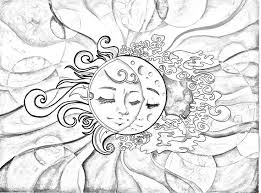 Small Picture 118 best Coloring Pages images on Pinterest Drawings Coloring