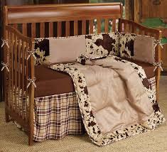rustic whitetail deer baby nursery bedding bedding designs