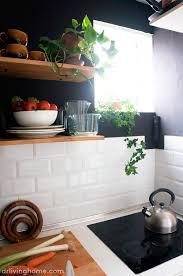 Kitchen Redo A Diy Kitchen Redo Under 400 Emily Henderson
