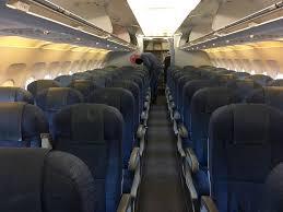 Air Canada Airbus A320 Jet Seating Chart Trip Report Flying Air Canadas Long Haul And Medium Haul