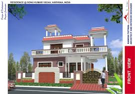 interior house design images free indian house plans for free cool