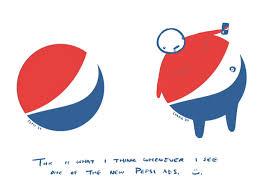 lg logo png. pepsi logo is a fat guy lg png