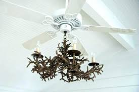 chandeliers with fans lamps plus chandelier fan chandeliers fan with chandelier light low profile ceiling fan chandeliers with fans
