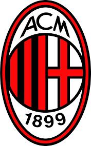 A C Milan Wikipedia