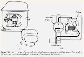embraco compressor diagram fresh refrigerator pressor wiring diagram embraco nek6212z wiring diagram embraco compressor diagram fresh refrigerator pressor wiring diagram davehaynes