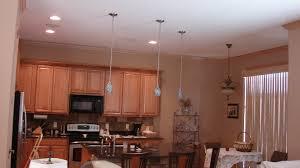 Kitchen Restoration Kitchen Restoration With Tin Ceiling